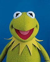 is Kermit jewish? - Is the name really Commit? like commitment? is it a jew?