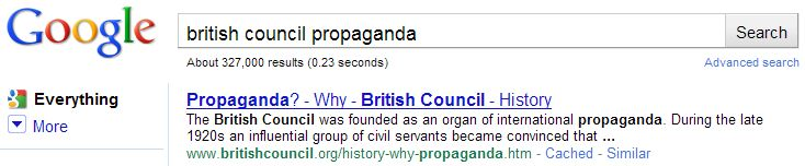 british_council_propaganda.jpg