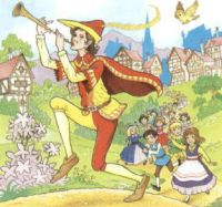 pied_piper_of_hamelin.jpg